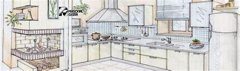 personal cucine personal cucina