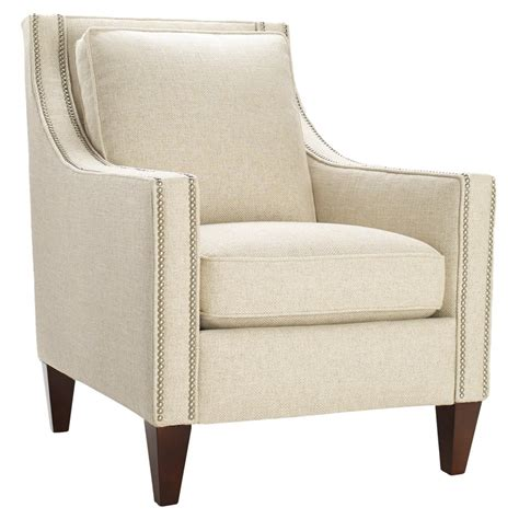 Upholstered Occasional Arm Chair Stunning Upholstered Living Room Chairs Contemporary