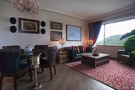 two bedroom serviced apartments hong kong two bedroom serviced apartments hong kong 28 images 2