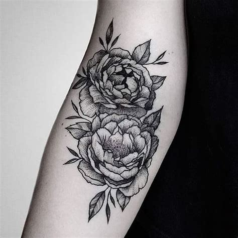 dot to dot tattoo designs 62 impressive dot ideas that are all the craze