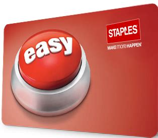 Use Staples Gift Card Online - free 20 staples epromo card with 100 staples egift card