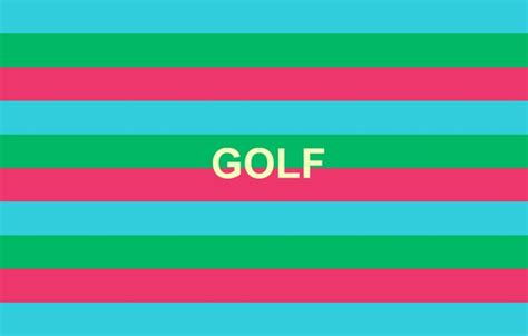 Wallpaper ofwgkta, golf wang, tyler the creator images for