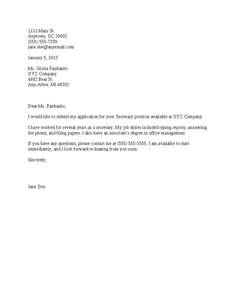 cover letters for resumes what is a cover letter and resume for a