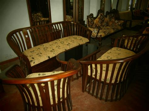 High Dining Room Tables abeysekara furniture sri lanka galle furniture showrooms