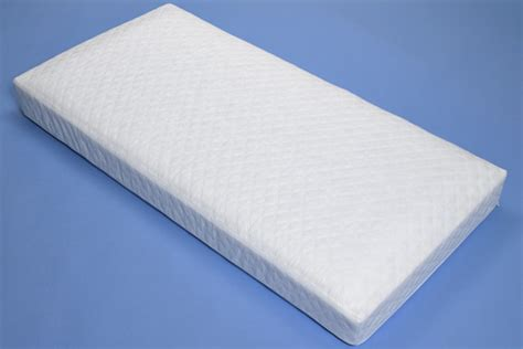 bed bugs in apartment who pays eco friendly mattress 28 images the green sleeper top