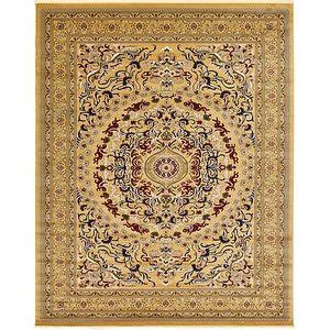 oversized rugs clearance oversized clearance rugs irugs ch