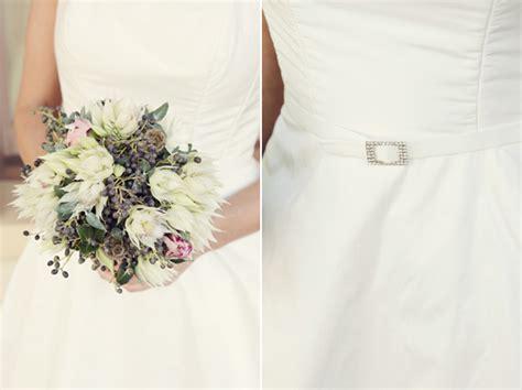 Wedding Hair Accessories Woodbridge by Elvis Design Bridal Bridesmaid Gowns Polka Dot