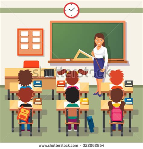 blackboard test room classroom stock images royalty free images vectors