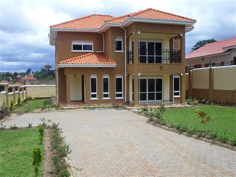 image gallery homes for sale kala