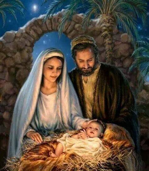 historia con imagenes del nacimiento de jesus el alfa y la omega el 25 de diciembre y el nacimiento de