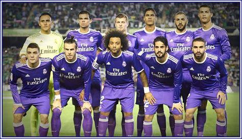 fotos real madrid equipo fabulosas fotos del equipo del real madrid para descargar