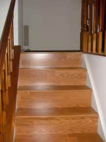 Laminate Flooring On Stairs Laminate Flooring Laminate Flooring Stairs