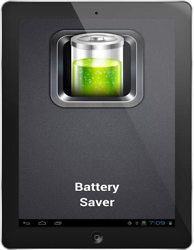 battery saver mobile battery saver play softwares