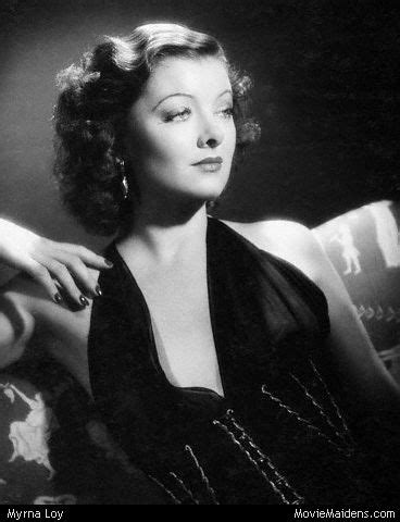 actors and actresses in the 1920s 17 best ideas about classic actresses on pinterest