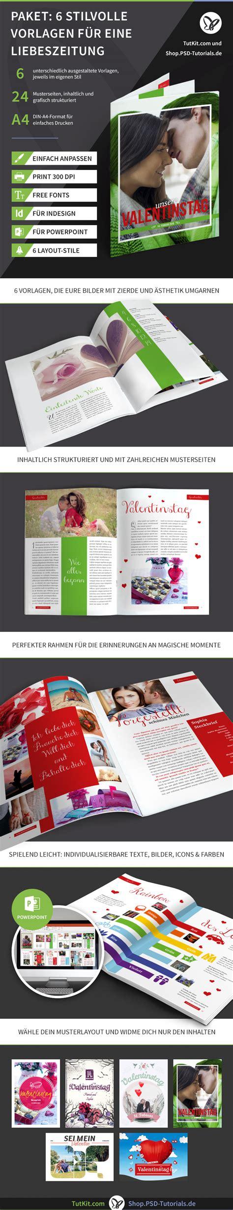 Design Hochzeitszeitung Vorlage hochzeitszeitung vorlage
