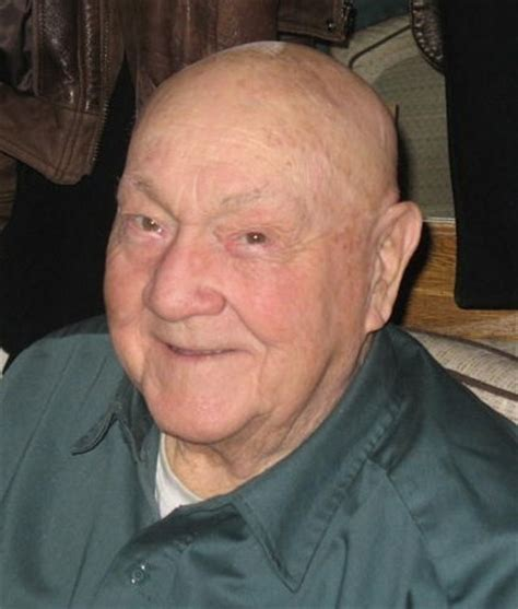 obituary for mcdaniel hendricker funeral home