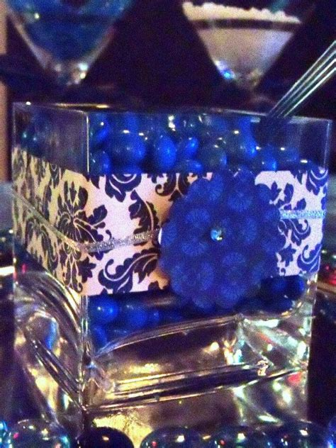 diamond themed events 106 best images about denim diamond theme on pinterest