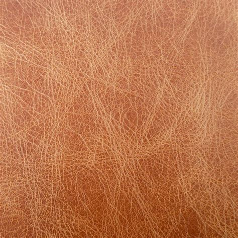 Leather Images by Notes On Travels Leather Travel Journal By House