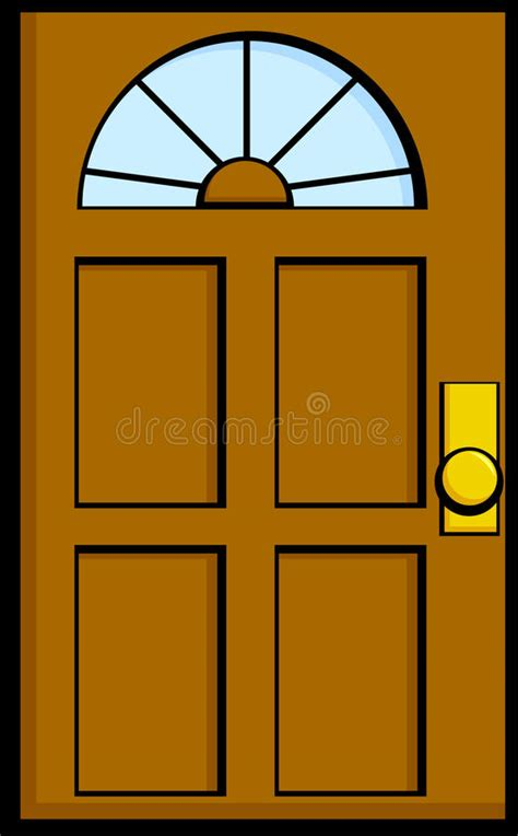 door clipart door clipart rectangle pencil and in color door clipart
