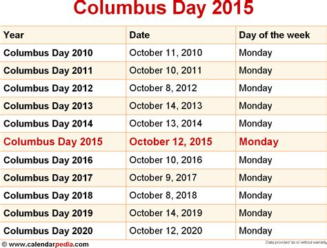 Columbus City Schools Calendar Downloadable 2016 Calendar Calendar Template 2016