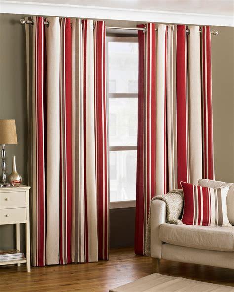 raspberry drapes riva home broadway raspberry eyelet curtains