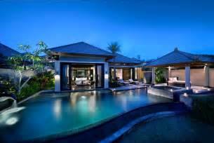 bali hotels banyan tree ungasan bali in indonesia architecture design