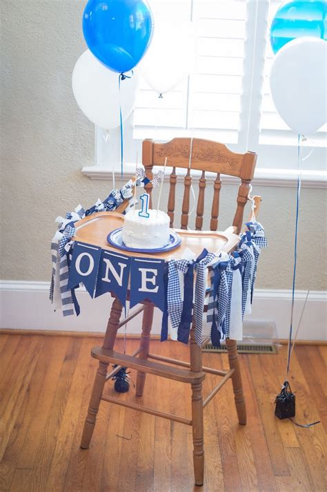 High Chair Decorations On High by Kara S Ideas Quot Time Flies Quot Vintage Airplane 1st