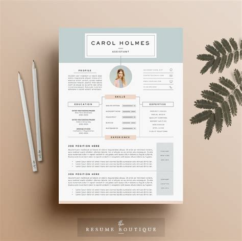 graphic resume template 25 infographic resume templates free