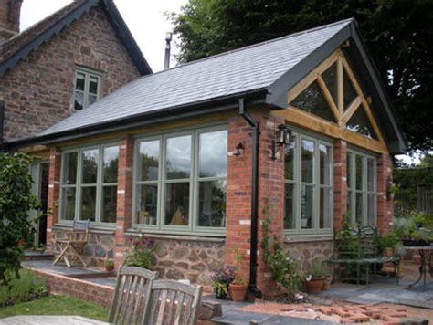 randell burton architects  oxfordshire  devon extensions large  small  private