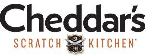 Cheddar S Scratch Kitchen Nutrition by Cheddar S Scratch Kitchen Home