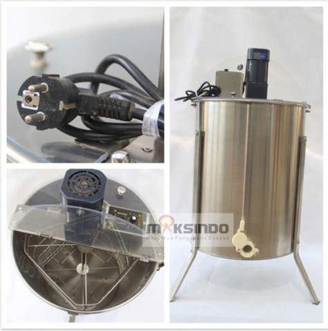 Jual Alat Pijat Elektrik Di Malang jual mesin pemeras madu elektrik hon32 di malang toko mesin maksindo di malang toko mesin