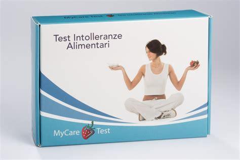 analisi intolleranza alimentare microtrace service internazionale di analisi per