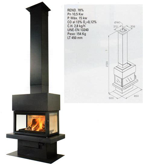 vitrage pour insert cheminee chemin 233 e 3 vitres id 233 ale pour chauffer et voir le feu 224