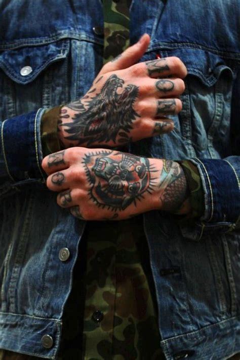 hand tattoos tattoos pinterest tatuajes tinta para