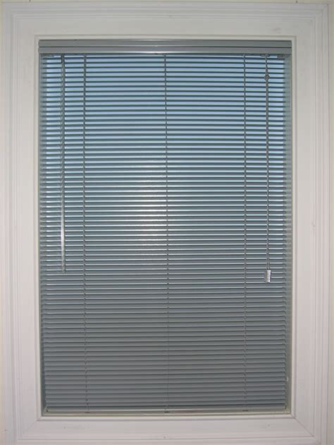 what are window blinds window blind