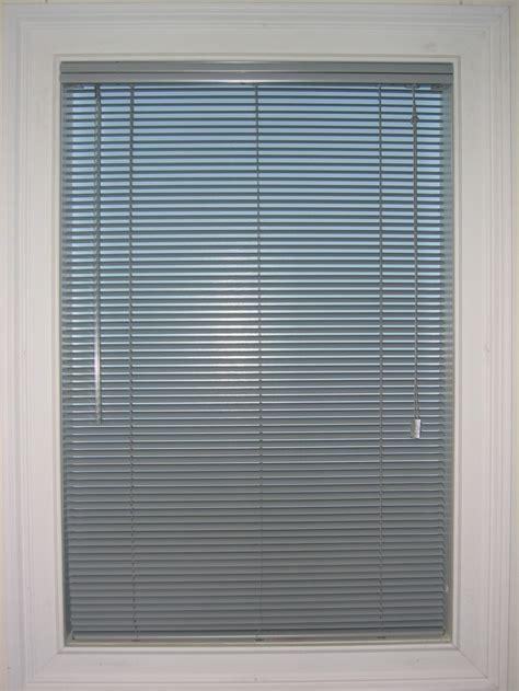 Window Blinds by Window Blind