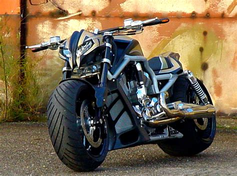 Bikes Cars Wallpapers Hd by Bullet Bikes Wallpapers Wallpaper Cave