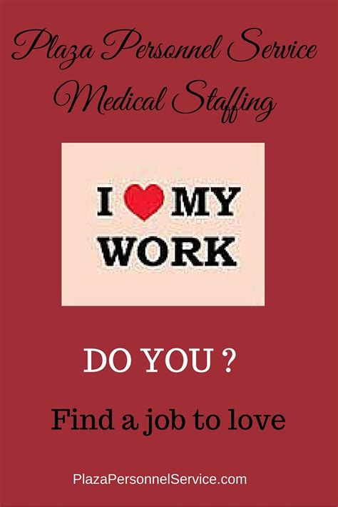medical sales recruiting today do i still need job search websites