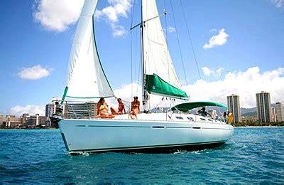 party boat rental honolulu hawaii honolulu oahu boat rental yacht charter