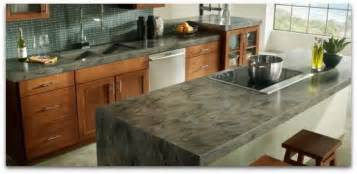 corian counter tops reviewed colors prices care repair