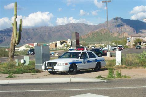 az bureau copcar dot com the home of the car