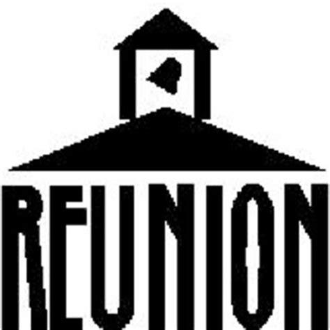 class reunions are murder a poppy mcallister mystery books murder at the class reunion