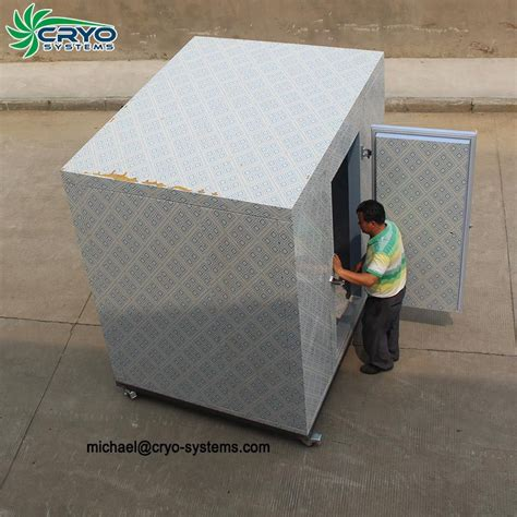 small freezer for room list manufacturers of small blast freezer buy small blast freezer get discount on small blast
