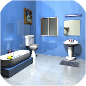 bathroom tile designs android apps  google play