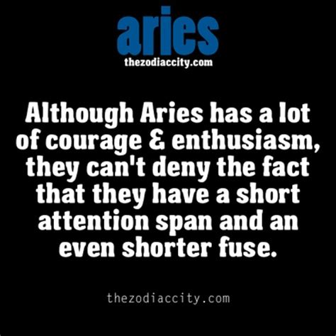 pretty aries 17 best images about characteristics of me as an aries zodiac signs on facts
