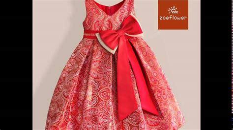 Murah Murmer Import Grosir jual baju anak murah import perempuan laki laki grosir eceran