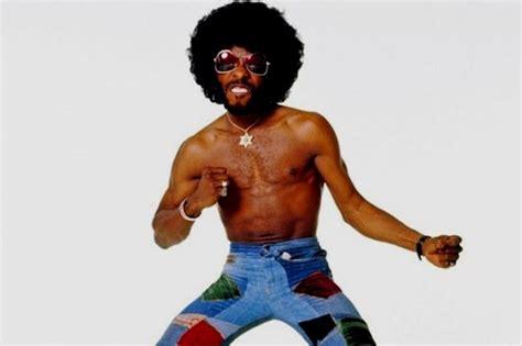 best funk albums best funk albums vinyl me