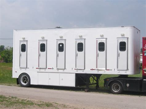 Bunk House For Sale by Mobile Bunkhouses