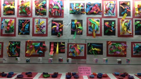 second grade craft projects kindergarten ms becker s room