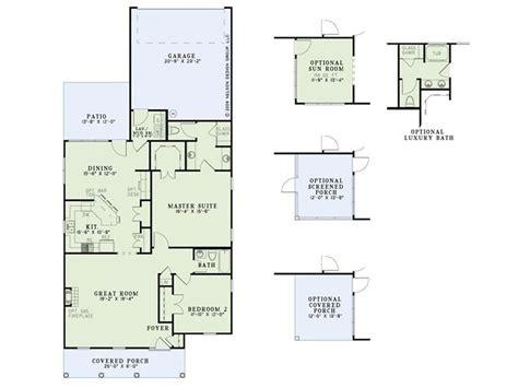 plan 025h 0013 find unique house plans home plans and plan 025h 0235 find unique house plans home plans and